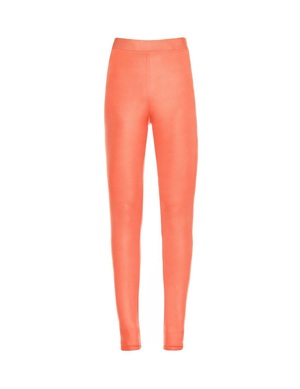 Gola Stretch Leggings