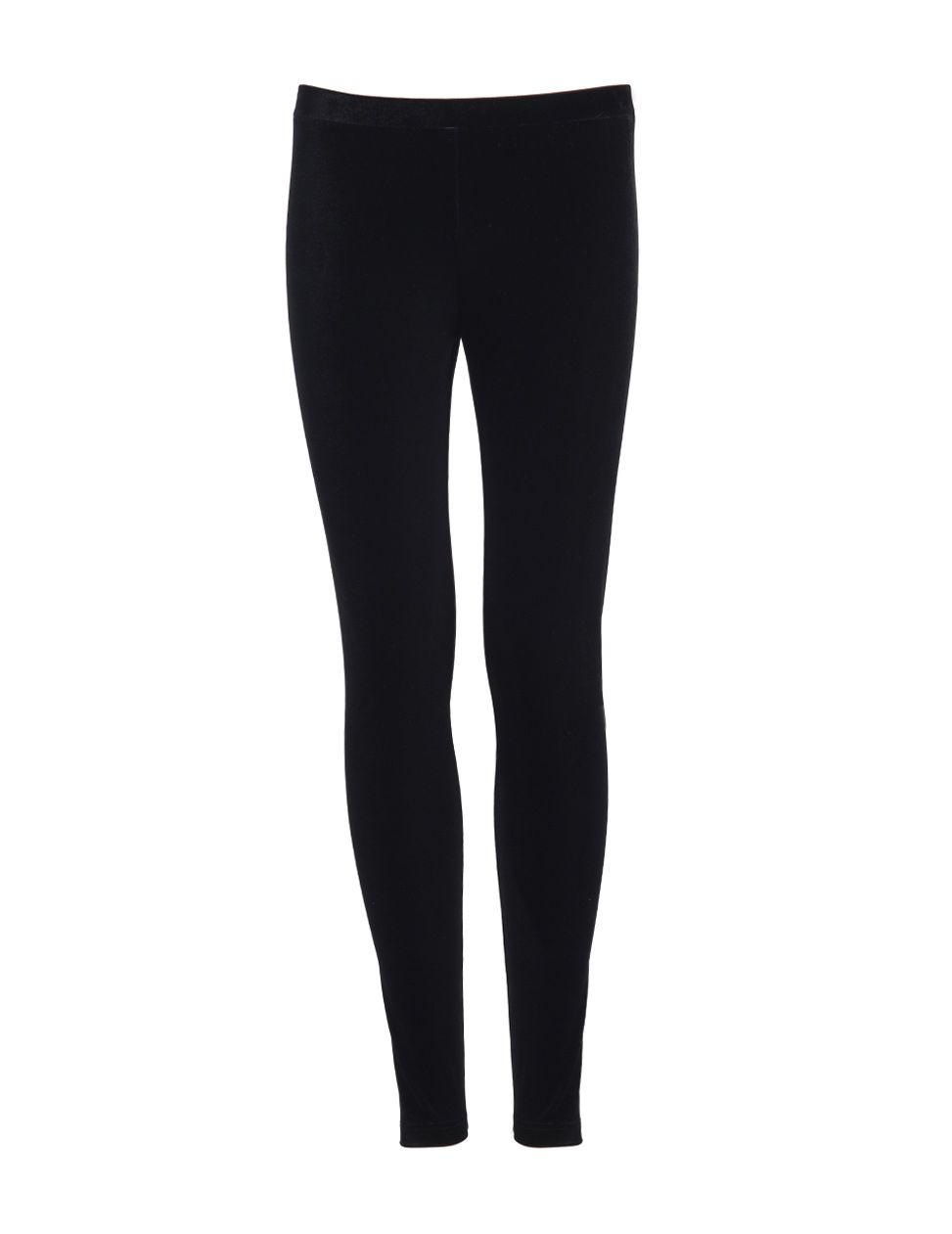 Gemma side panel leggings