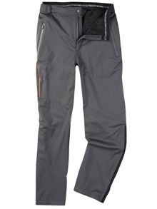Altitude waterproof trousers