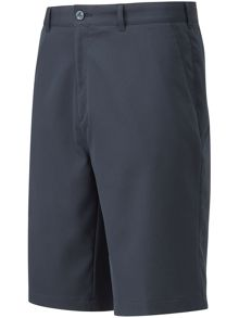 Ping Rosco ii short