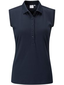 Ping Faraday Polo