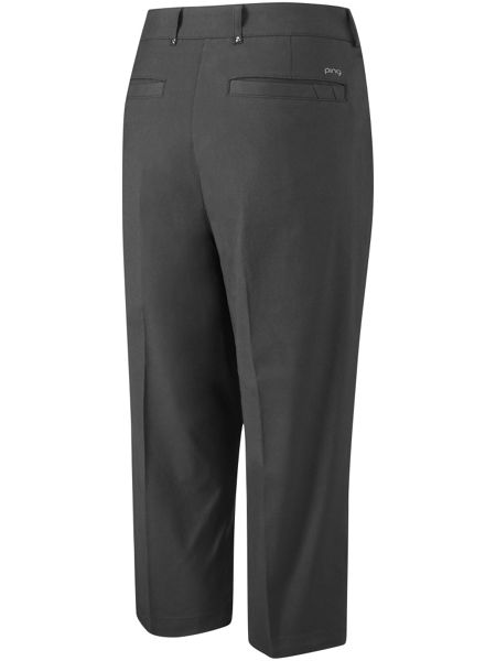 Ping Kenley Cropped Trouser