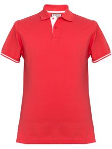 Thomas Pink Brandon Plain Polo Shirt