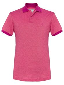 Thomas Pink Payton Multi Polo Shirt