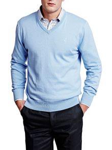 Thomas Pink Horseley Jumper