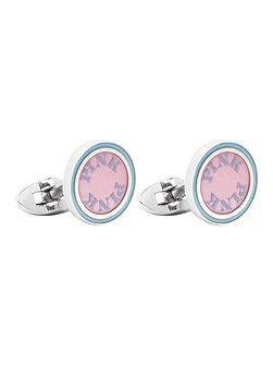 Clifton Rock Cufflinks