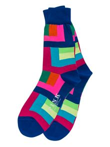 Thomas Pink Holt Socks