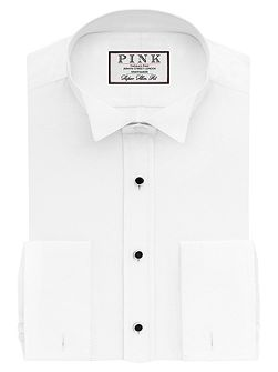 Marcella Wing Evening Super Slim Fit Shirt