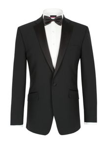 Pierre Cardin Dinner suit jacket