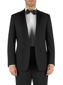 Dresswear suit jacket