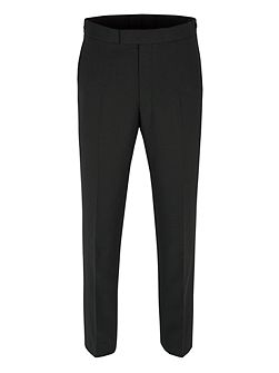 Men's Pierre Cardin Dresswear suit trousers