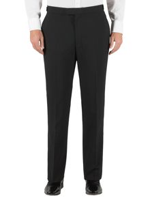 Dresswear suit trousers