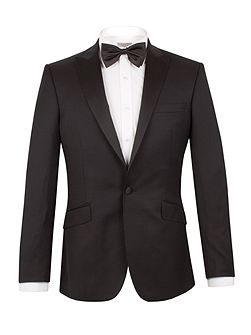 Argyle Dinner Jacket