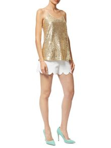 Traffic People Boogie Woogie - Camisole