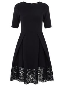 Traffic People Candy Carousel - Hepburn Dress