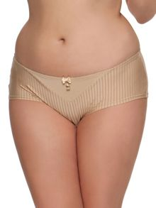 Curvy Kate Luxe short