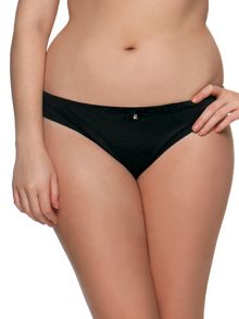 Curvy Kate Smoothie thong