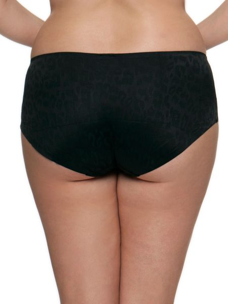 Curvy Kate Smoothie short