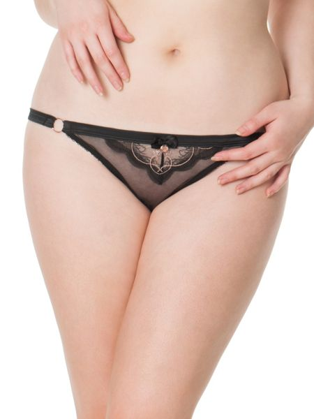 Curvy Kate Scantilly surrender brief