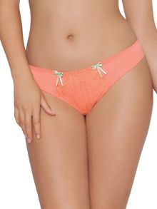 Curvy Kate Dreamcatcher thong