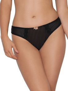 Curvy Kate Ritzy thong