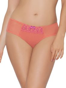 Curvy Kate Atomic short