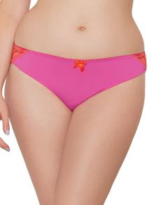 Curvy Kate Smoothie prowl brazillian