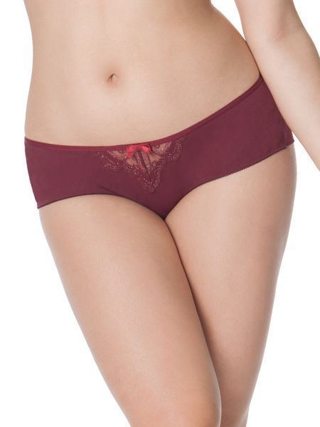 Curvy Kate Kitty short