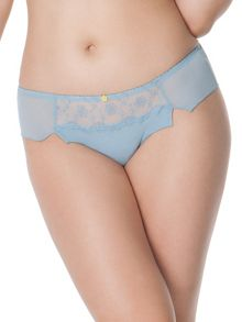 Curvy Kate Florence short