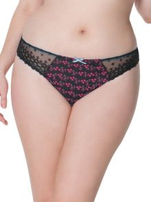 Curvy Kate Daydreamer thong