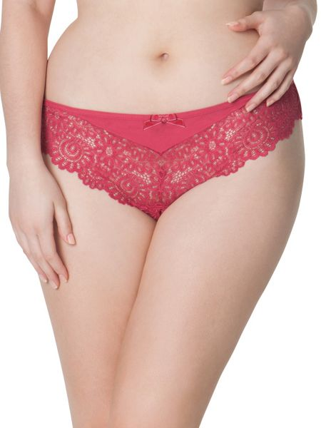 Curvy Kate Smoothie deluxe brazilian