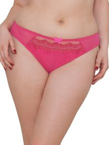 Curvy Kate Cabaret brief
