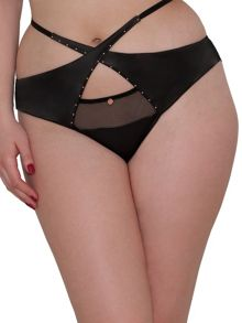 Curvy Kate Scantilly voodoo brief
