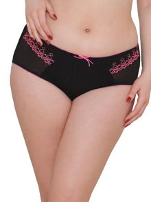 Curvy Kate Bridget short