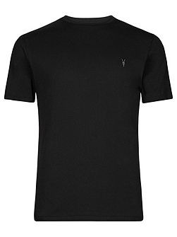 Tonic Short Sleeve Crew Neck T-Shirt