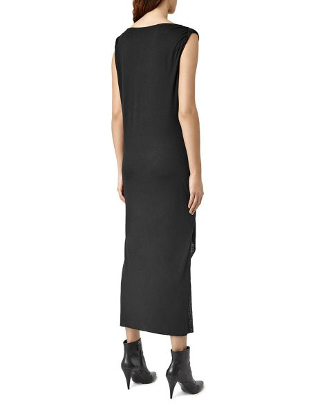AllSaints Riviera Tavi Dress