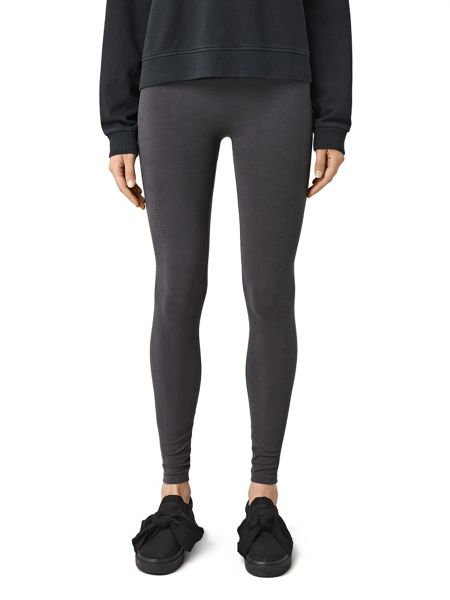 AllSaints Bri Leggings