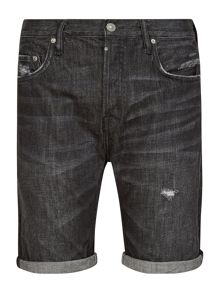 AllSaints Hancox switch Shorts