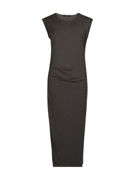AllSaints Gamma Dress