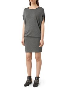 AllSaints Iris Dress