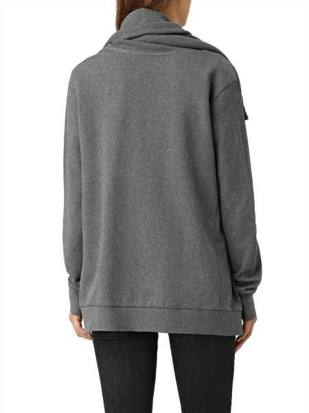 AllSaints Brooke Sweat