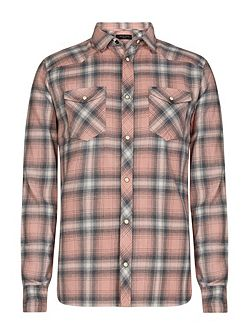 Bridger Long Sleeve shirt