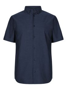 AllSaints Avila Short Sleeve shirt