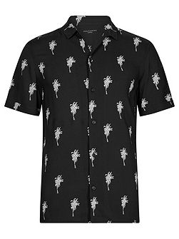 Archo Short Sleeve shirt