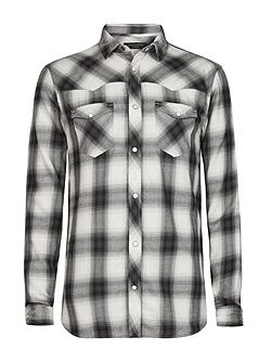 Washita Long Sleeve shirt