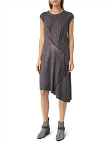 AllSaints Breeze Devo Dress