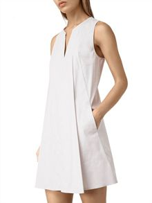AllSaints Bea Dress