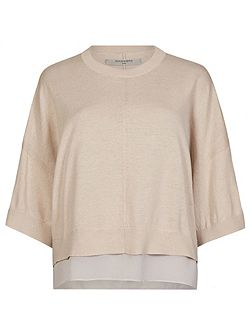 Relm Knit Top