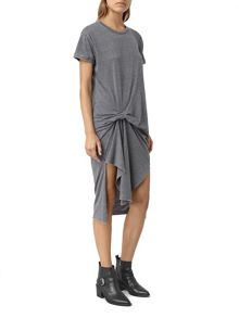 AllSaints T-Rivi Dress
