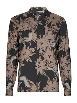Shonto Long Sleeve shirt